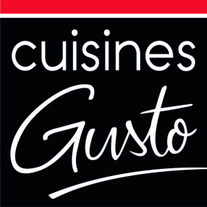 Cuisines Gusto